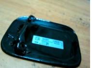 Лючок бензобака (топливного бака) для Audi A4 B7 2004-2008 8E0809905E