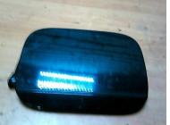 Лючок бензобака (топливного бака) для Audi A4 B7 2004 -2008. Артикул 104032.