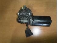 Моторчик стеклоочистителя передний для Mercedes W220 S Class 1998-2005 0390241435