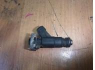 Форсунка инжекторная электрическая для Mercedes W220 S Class 1998-2005 1120780049