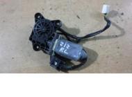 Моторчик стеклоподъемника для Mercedes W220 S Class 1998-2005 a2208200342