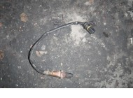 Датчик кислородный (Лямбдазонд) для Mercedes W220 S Class 1998-2005 a0015403817