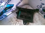 Блок электронный для Audi A6 C7 2011> 4H0907064BT