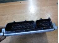 Блок управления (эбу,мозги) для Volkswagen Passat B5 1996 -2000. Артикул 361033.