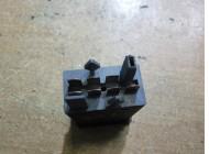 Кнопка аварийной сигнализации для Volkswagen Passat B5 1996 -2000. Артикул 361037.