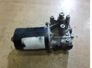 Моторчик стеклоочистителя передний для Volkswagen Passat B5 1996-2000 3B1955113B