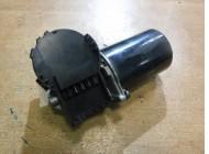 Моторчик стеклоочистителя передний для Volkswagen Passat B5 1996 -2000. Артикул 361045.