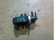 Клапан электромагнитный для Volkswagen Passat B5 1996-2000 1H0906627