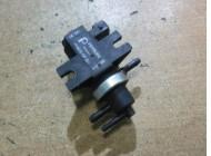 Клапан электромагнитный для Volkswagen Passat B5 1996 -2000. Артикул 361047.