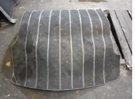Коврик багажника для Volkswagen Passat B5 1996-2000 3B9863463Q