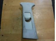 Обшивка стойки средней левой для Volkswagen Passat B5 1996-2000 3B0867243D