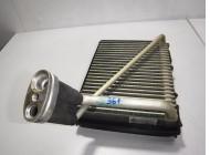 Испаритель кондиционера для Volkswagen Passat B5 1996 -2000. Артикул 361179.