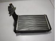 Радиатор отопителя для Volkswagen Passat B5 1996-2000 8D1819031B