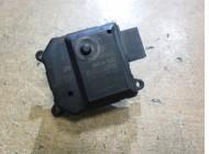 Моторчик заслонки печки для Smart Fortwo City W451 2006-2014 309372700CE