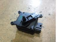 Моторчик заслонки печки для Smart Fortwo City W451 2006 -2014. Артикул 362014.