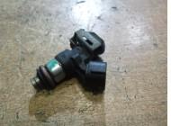 Форсунка инжекторная электрическая для Smart Fortwo City W451 2006 -2014. Артикул 362020.