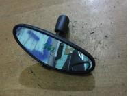 Зеркало заднего вида для Smart Fortwo City W451 2006-2014 A4518100017