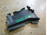 Накладка (кузов внутри) для Smart Fortwo City W451 2006-2014 A4517230408