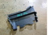 Накладка (кузов внутри) для Smart Fortwo City W451 2006-2014 A4517230308