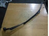 Поводок стеклоочистителя передний для Smart Fortwo City W451 2006-2014 A4518240228
