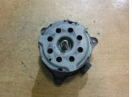 Моторчик вентилятора для Smart Fortwo City W451 2006-2014
