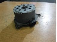 Моторчик вентилятора для Smart Fortwo City W451 2006 -2014. Артикул 362135.