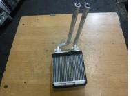 Радиатор отопителя для Smart Fortwo City W451 2006-2014 A4518350101
