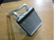 Радиатор отопителя для Smart Fortwo City W451 2006 -2014. Артикул 362218.