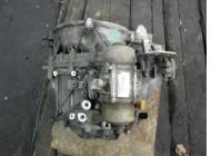 АКПП (автоматическая коробка) для Smart Fortwo City W451 2006-2014 A4513700201