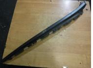 Молдинг лобового стекла для Fiat Albea 2002-2012 46804806