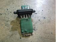 Резистор отопителя для Fiat Albea 2002-2012 7082388
