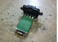 Резистор отопителя для Fiat Albea 2002 -2012. Артикул 372094.
