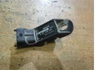 Датчик абсолютного давления для Fiat Albea 2002-2012 0261230052