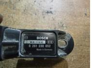 Датчик абсолютного давления для Fiat Albea 2002 -2012. Артикул 372097.