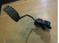 Педаль газа для Fiat Albea 2002-2012 46766873