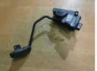 Педаль газа для Fiat Albea 2002 -2012. Артикул 372112.