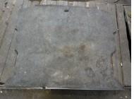 Покрытие напольное (ковролин) для Fiat Albea 2002-2012 098813926