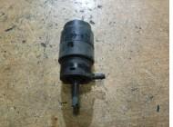 Насос омывателя для Fiat Albea 2002-2012 46760972