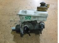 Цилиндр тормозной главный для Fiat Albea 2002-2012 77362544