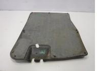Обшивка двери багажника для Citroen Berlingo M59 2002 -2012. Артикул 374023.