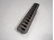 Решетка вентиляционная для Citroen Berlingo M59 2002-2012 858073