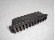 Решетка вентиляционная для Citroen Berlingo M59 2002 -2012. Артикул 374041.