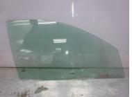 Стекло двери передней правой для Ford Mondeo 3 2000-2007 1116874