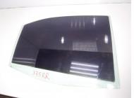 Стекло двери задней правой для Ford Mondeo 3 2000-2007 1303630