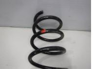 Пружина задняя для Lifan X60 2012 -. Артикул 384030.