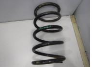 Пружина задняя для Lifan X60 2012> S2915510