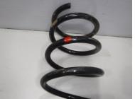 Пружина задняя для Lifan X60 2012 -. Артикул 384031.
