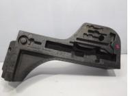 Ящик для инструментов для Lifan X60 2012> S5608212