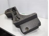 Ящик для инструментов для Lifan X60 2012 -. Артикул 384046.