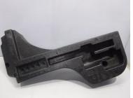 Ящик для инструментов для Lifan X60 2012> S5608211